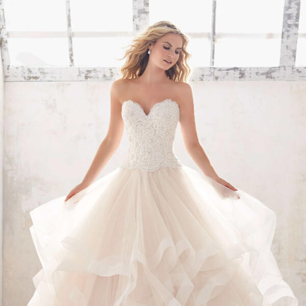Wedding Dress Wedding Dresses And Bridal Gowns